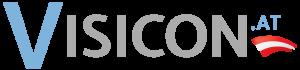 VISICON AT GmbH