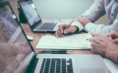 Karrierestart im SAP FI/CO- Bereich